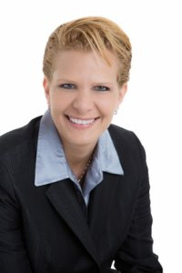 Monica Main - Credit Business and Personal