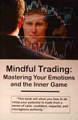 Mindful Trading - Ebook Version