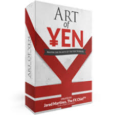 MTI - Art of Yen Course (Feb 2014)