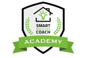 Buyer Calls - Smart Reale State Coach - Nick Prefontaine