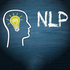 David Snyder - Applied NLP in Business Mastery